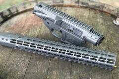 M5E115KEY_Tungsten2