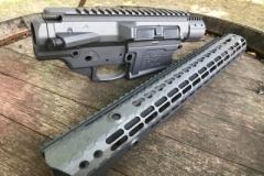 M5E115KEY_Tungsten3